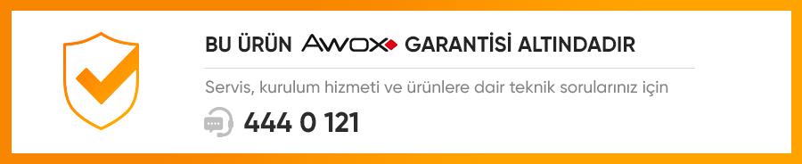 Garanti_Awox.png