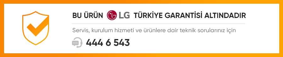 LG - Granti