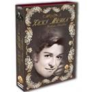 Zeki Muren Yesilcam Klasikleri Box Set (10 DVD)