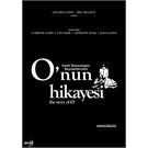 The Story Of O (O'nun Hikayesi)