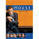 House Sezon 2 (6'lı DVD Box Set)