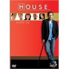 House Sezon 3 (6'lı DVD Box Set)