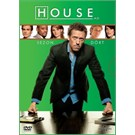 House Sezon 4 (6'lı DVD Box Set)