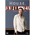 House Sezon 5 (6'lı DVD Box Set)