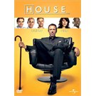 House Sezon 7 (DVD)