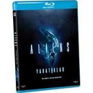 Aliens (Yaratıklar) (Blu-Ray Disc)