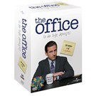 The Office Sezon 1-5 Box Set 18 (DVD)
