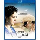 İncir Çekirdeği (Blu-Ray Disc)