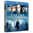 Star Trek Into The Darkness - Star Trek Bilinmeze Doğru (Blu-Ray Disc)