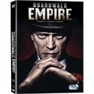 Boardwalk Empire Season 3 (DVD) (5 Disk)