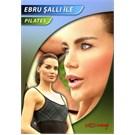 Ebru Şallı ile Pilates (DVD)