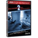 Paranormal Activity 2 (Bas Oynat)