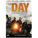 The Day (Kader Günü) (DVD)
