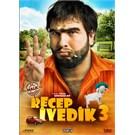 Recep İvedik 3 (DVD)