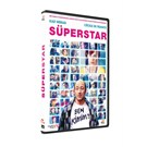 Superstar (Süperstar) (DVD)