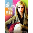 The Girl With Nine Wigs (Peruklu Kız) (DVD)
