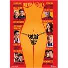 Movie 43 (Çatlak Film) (Bas Oynat)