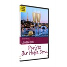 Le Week End (Paris'te Bir Haftasonu) (DVD)