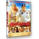 Eyvah Eyvah 3 (DVD)