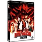 Kutsal Damacana 3 - Dracoola (DVD)