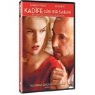 Some Velvet Morning (Kadife gibi Bir Sabah) (DVD)