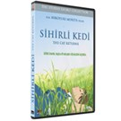 The Cat Returns (Sihirli Kedi) (DVD)