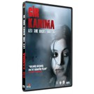 Let the Right One in (Gir Kanıma) (DVD)