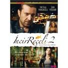 Incir Receli 2 (DVD)