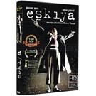 Eşkiya (DVD)