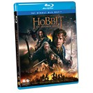 The Hobbit: The Battle Of The Five Armies (Hobbit : Bes Ordunun Savası) (Blu-Ray Disc) (2 Disc)