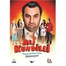 Ali Kundilli (DVD)