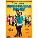 Kocan Kadar Konuş (DVD)