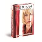 Medium Season 3 (6 Disc)