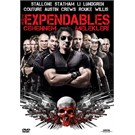The Expendables (Cehennem Melekleri) (Blu-Ray Disc)