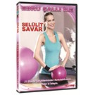Ebru Sallı ile Selulit Savar (DVD)