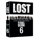 Lost Season 6 (Lost Sezon 6) (6 Disc)