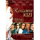 Mistral's Daughter (Ressamın Kızı) (3 Disc)