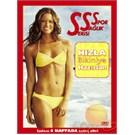 Spor Saglık Serisi: Hızla Bikiniye Hazırlan