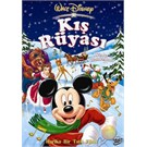 Winter Wonderland (Kıs Ruyası) ( DVD )
