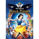 Snow White And The Seven Dwarfs (Pamuk Prenses ve Yedi Cüceler)