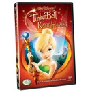 Tinker Bell Lost Treasure (Tinker Bell ve Kayıp Hazine)