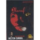 Maruf ( DVD )
