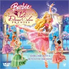 Barbie ve 12 Dans Eden Prenses (Barbie And 12 Dancing Princesses)