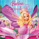 Barbie Parmak Kız (Barbie Thumbelina)