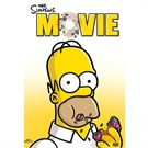 The Simpsons Movie (Simpsonlar Sinema Filmi)