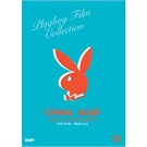 Playboy Film Collection: Sexual Explorations (Cinsel Keşif)