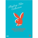 Playboy Film Collection: Teach Me Tonight (Gece Dersleri)