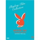 Playboy Film Collection: Guarded Secrets (Büyük Sır)