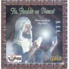 Hz. İbrahim ve Nemrut ( VCD )