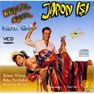 Japon Isi ( VCD )